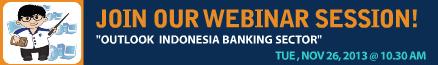 BANNER INFO - 04 Juli 2013 - webinar