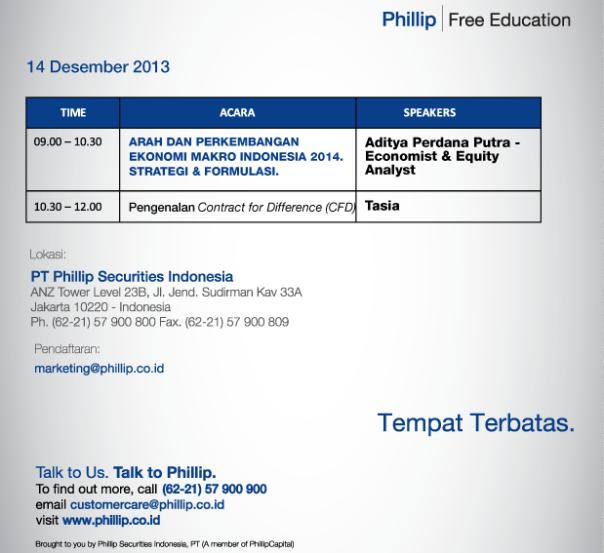 free edu