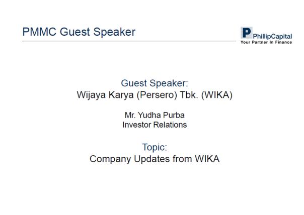 guest speaker27
