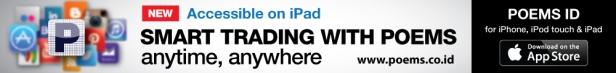 Adwords_728x90px_iPad
