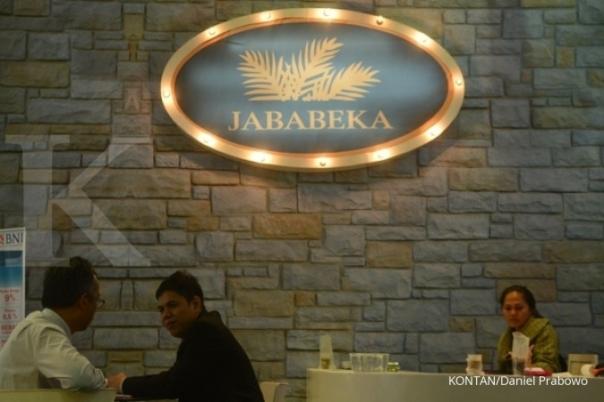 Logo Jababeka