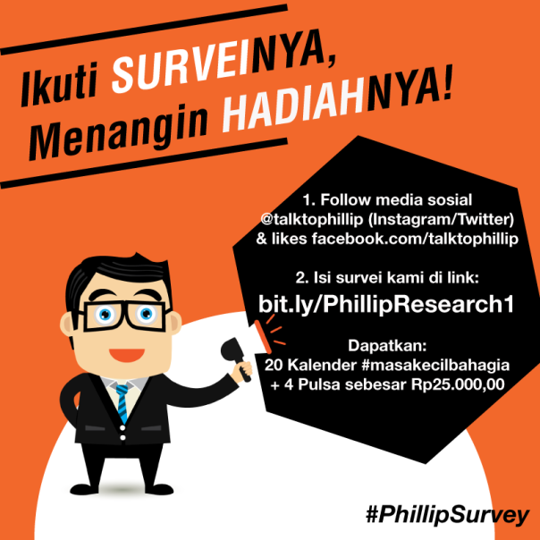 Phillip-Survey1fix